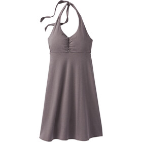 Prana Beachside Dress Women moonrock